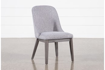 Dodge Dining Chair