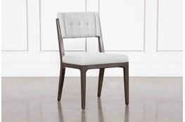 Sabio Sage Dining Side Chair
