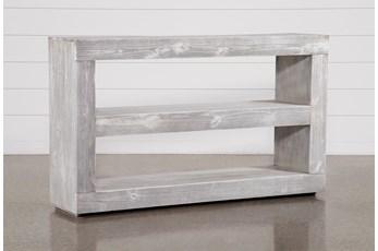 "Kenzie 65"" Sofa Table"