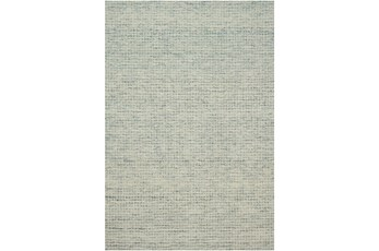 60X90 Rug-Casual Grid Spa