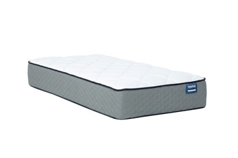 Revive Series 5 Firm Twin Mattress