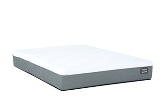 Revive Series 6 Hybrid Queen Mattress
