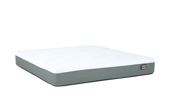 Revive Series 6 Hybrid California King Mattress