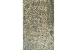 114X158 Rug-Catal Granite Slate