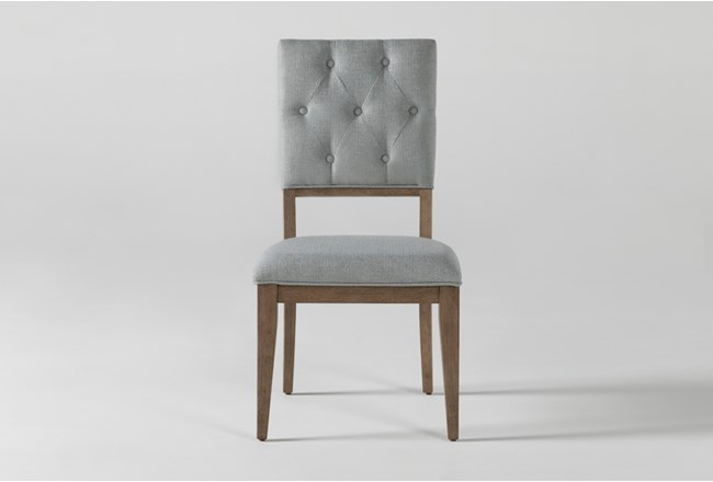 Robin Dining Side Chair - 360