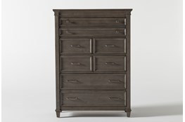 Augusta Chest Of Drawers