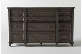 Augusta Dresser