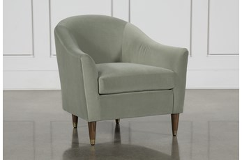 Marta Chair By Nate Berkus And Jeremiah Brent