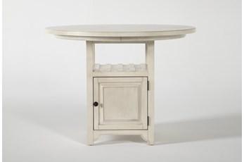 Kincaid Counter Table