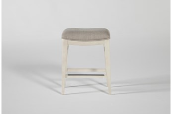 "Kincaid 25"" Counter Stool"