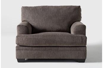 Harland Chair 1/2