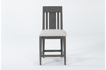 "Concord 40"" Counter Stool"