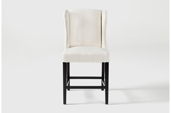 """Irving 43"""" Counter Stool"""