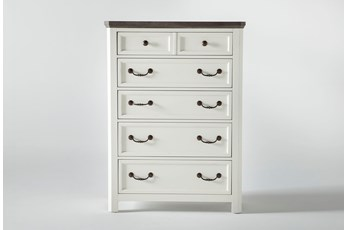 Garland Chest Of Drawers