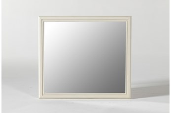 Centre Mirror By Nate Berkus And Jeremiah Brent