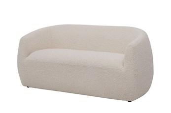 "Milan 61"" Sofa By Nate Berkus and Jeremiah Brent"