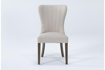 Covington Dining Side Chair