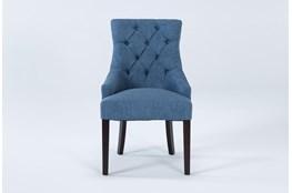 Perla II Dining Side Chair