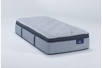 Rose Hill Firm Pillow Top Twin Mattress