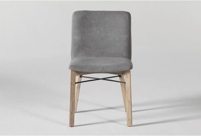 Allen Dining Side Chair - 360