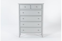 Greyson Chest Of Drawers