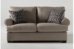 "Brody 67"" Loveseat"