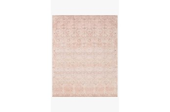 42X66 Rug-Magnolia Home Deven Neutral/Multi By Joanna Gaines