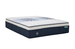 Revive Cooltek Copper Springs Firm Queen Mattress