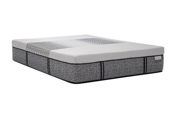 Revive Premier Hybrid Firm/Medium Queen Mattress