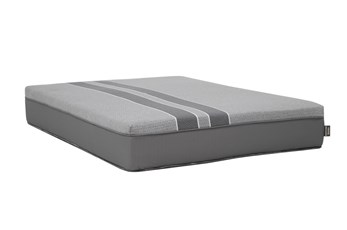 Presby Hybrid Medium Queen Mattress