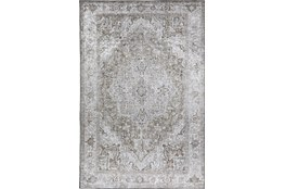 39X63  Rug-Traditional Lustre Sheen Brass