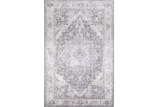 20X30 Rug-Traditional Lustre Sheen Taupe