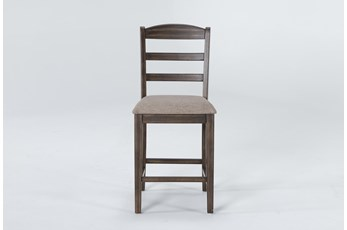 "Ashbury 41"" Counter Stool"
