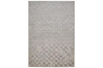 120X158 Rug-Davinci Beige/Silver