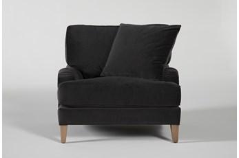 Abigail IV Arm Chair