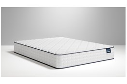 Revive Series 3.1 Full Mattress