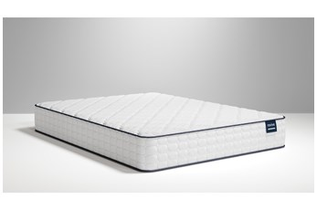 Revive Series 3.1 Queen Mattress