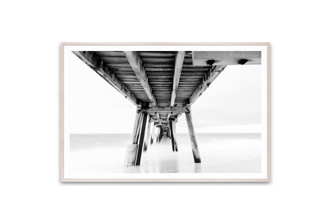 Picture-Port Noalunga Jetty 60X40 - 360