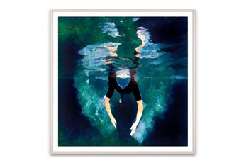 Picture-Snorkeling 48X48