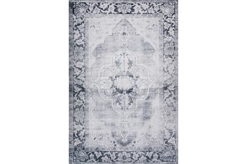 20X30 Rug-Sterling Distressed Granite