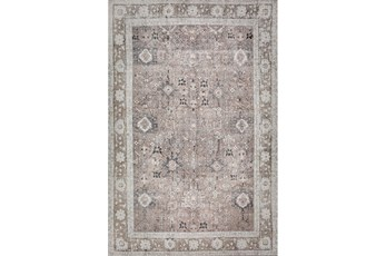 20X30 Rug-Sterling Distressed Mushroom
