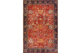 94X118 Rug-Sterling Distressed Tuscan