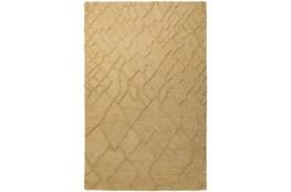 60X90 Rug-Nazca Lines Wheat