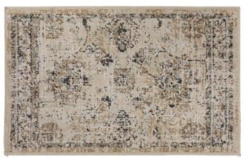 20X30 Rug-Seville Vintage Linen