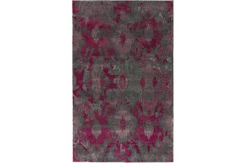 114X158 Rug-Catal Punch