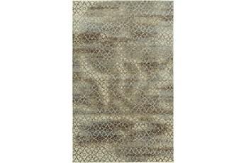 39X61 Rug-Catal Desert