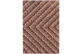 60X90 Rug-Karash Lines Kaleidoscope