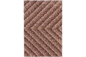 96X120 Rug-Karash Lines Kaleidoscope