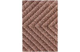 108X156 Rug-Karash Lines Kaleidoscope