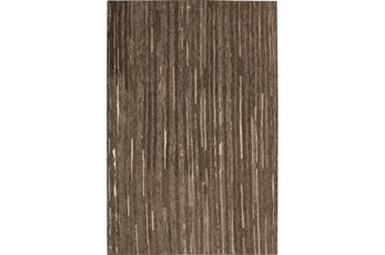 108X156 Rug-Stargaze Chocolate